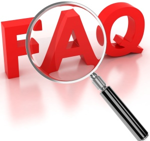 Frequently asked questions (FAQ) for tax refund from New Zealand